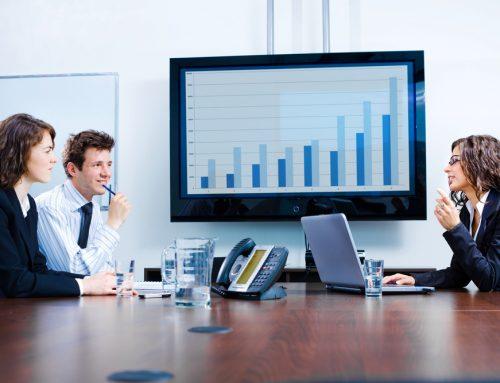 SGK İşveren Primleri İle İlgili Teşvikler