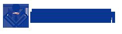 Fe Denetim Logo